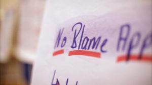 Source: http://www.no-blame-approach.de/
