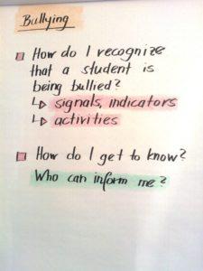 C Understanding Bullying 3
