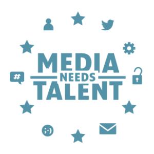 Media_needs_talent_logo-1