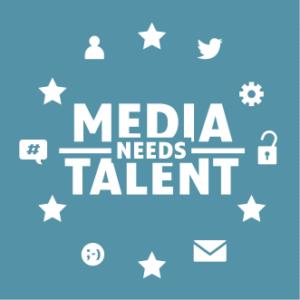 Media_needs_talent_logo-2