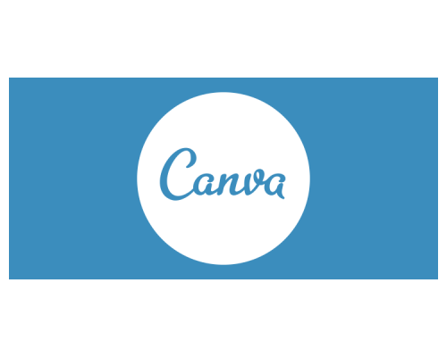 Canva - Digital Educational Tools