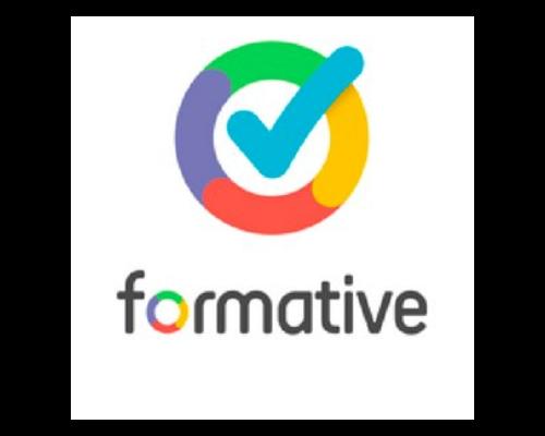 Go formative - Digital Educational Tools