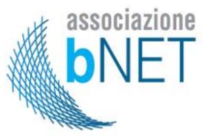 Associazione bNET