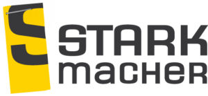 Logo_Starkmacher_klein