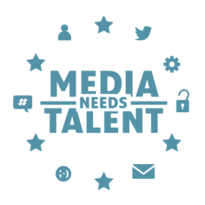 Media_needs_talent_logo-1