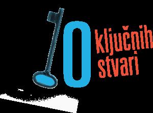10ks_logo_fin