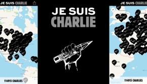 13.01-1280x640-Je-SUis-Charlie-Application-iPhone