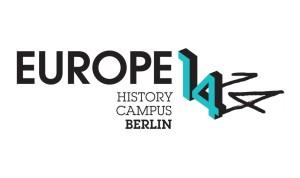 Europe 14|14 HistoryCampus