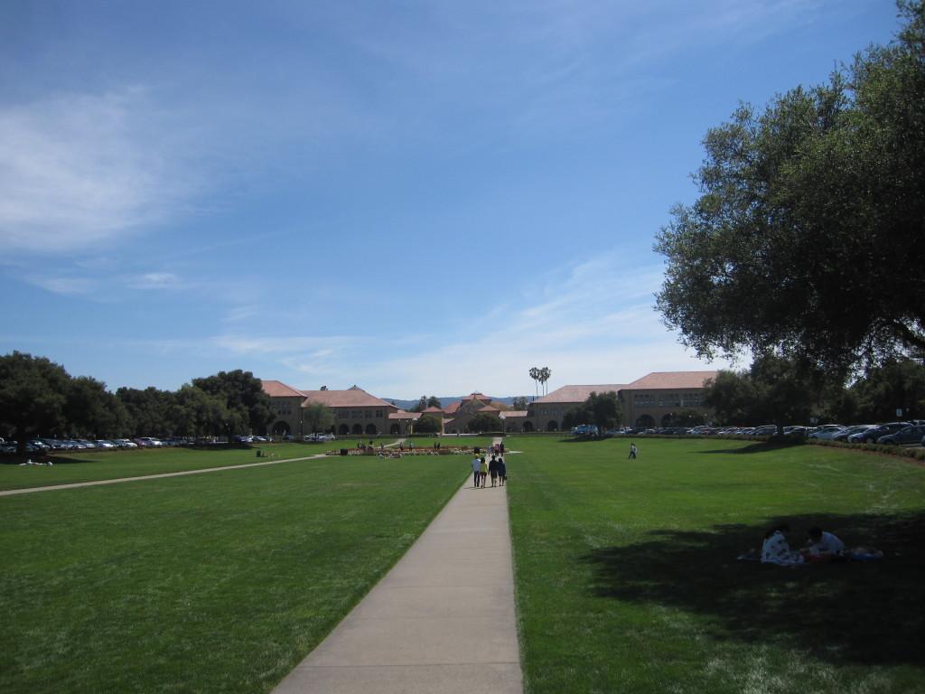 Stanford5