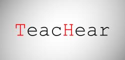 TeacHear