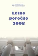 letno_porocilo_2008_naslovnica_1.jpg