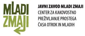 logotip-mladi-zmaji