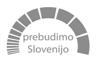 prebudimo_slovenijo