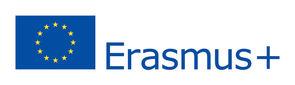 csm_erasmus_logo_mic_e3aa2f5b6d