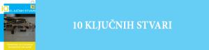 deset_kljucnih