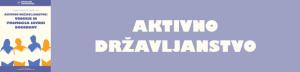 do_aktivno_drzavljanstvo