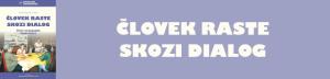do_clovek_raste