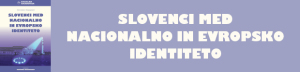 do_slovenci_med