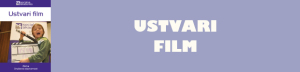do_ustvari_film
