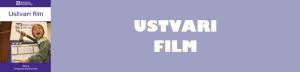 do_ustvari_film