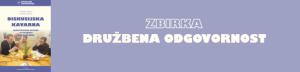 druzbena_odg