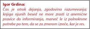 grdina-300x99