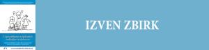 izven_zbirk