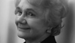 Marija Bevčar Bernik