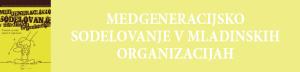 medgeneracijsko_sodelovanje