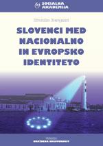 sak_do_03_slovenci_med_naci.jpg