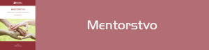 vts_mentorstvo