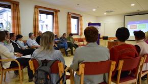 zaključni seminar (3)